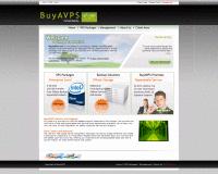 buyavps