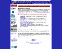 simplywebhosting200