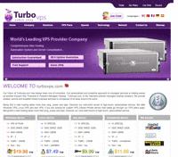 turbovps