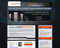 burstnetworks
