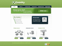 gotekky