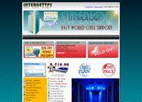 internetvps