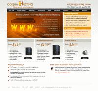 odishahosting