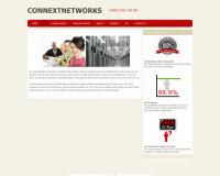 connextnet