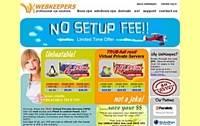 webkeepers