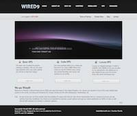 wired9