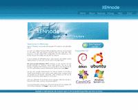xennode
