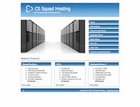 cs-squad