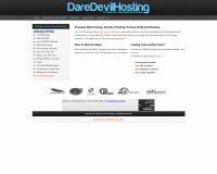 daredevilhosting