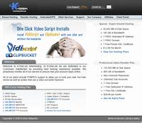k-disk