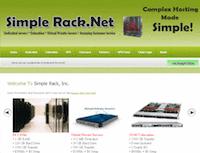 simplerack