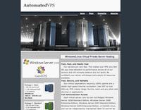 automatedvps