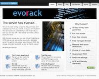 evorack